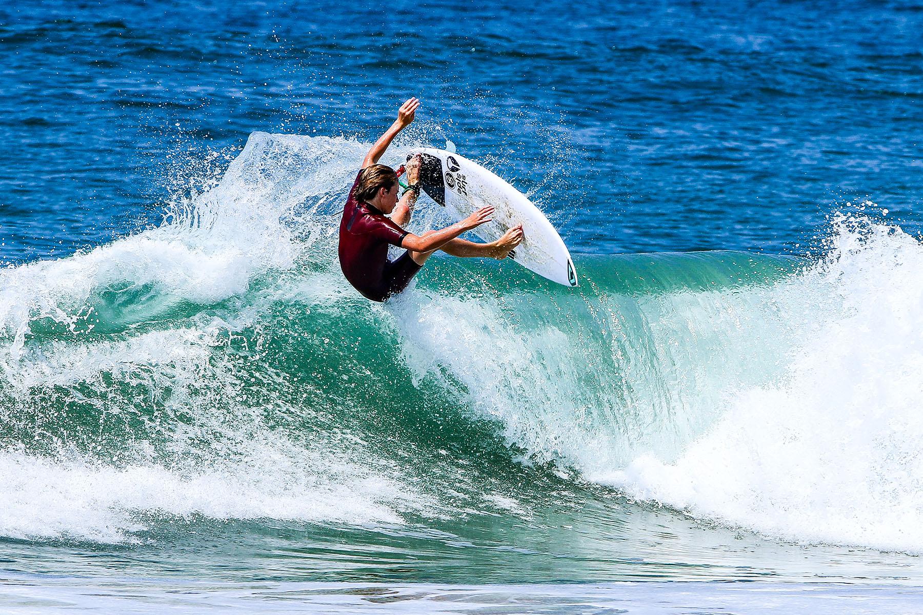 Estrada Surfboards
