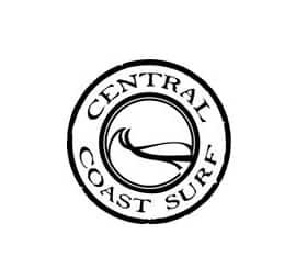 Central Coast Surf