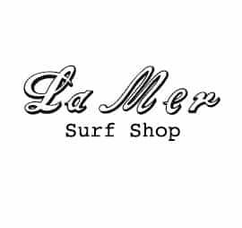 La Mer Surf Shop