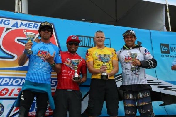 sa-champs_estrada_trophy