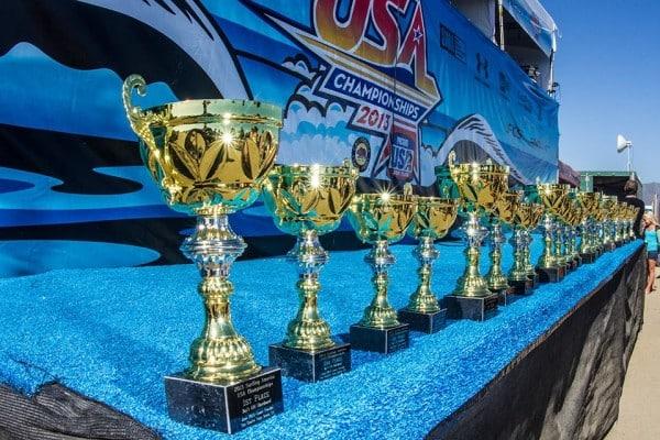 sa_champs_trophies